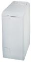 ELECTROLUX EWB126210W